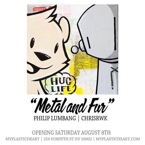 metalandfur_IG
