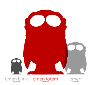 omentotem2