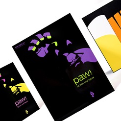 sdcc_paw!_specrum_pack2