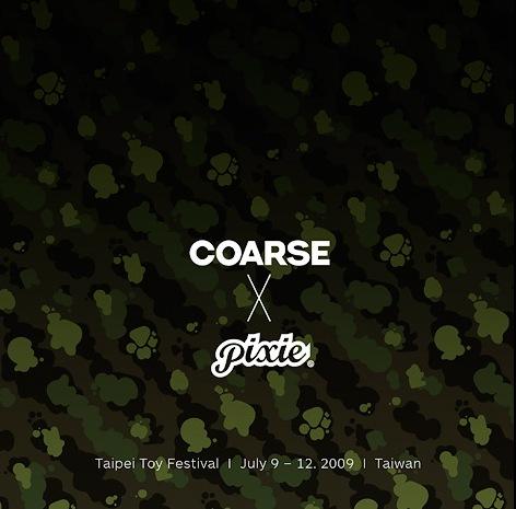 ttf_coarsexpixie_teaser