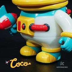 coco-pose3 copy