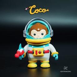 coco-pose4 copy