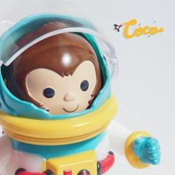 coco-pose6 copy