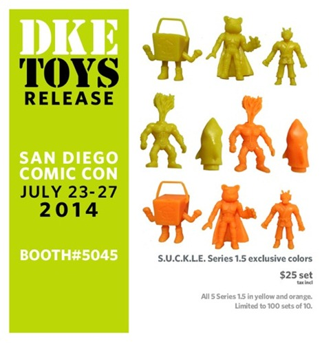 001-SDCC_SUCKLE1.5_a25