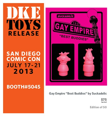 001-SDCC_bestbuddies