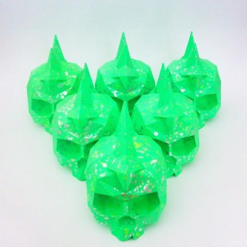 001-toxicgreengroup
