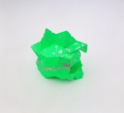 002-toxicgreensolo
