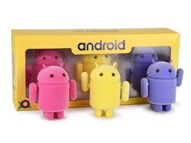 android-spring-flocked_withbox2-1280__19254.1521404556