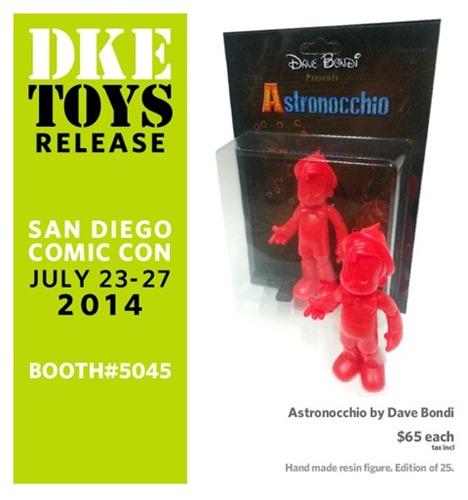 001-SDCC_Astronocchio
