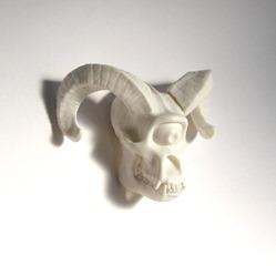 Satan_Simon_White