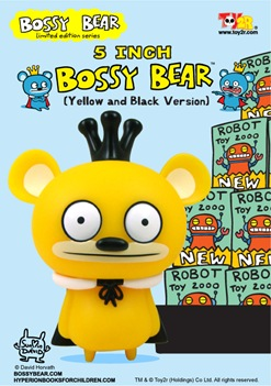 Sales_Bossy_Bear_blackandyellowver