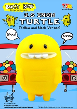 Sales_turtle_blackandyellowver