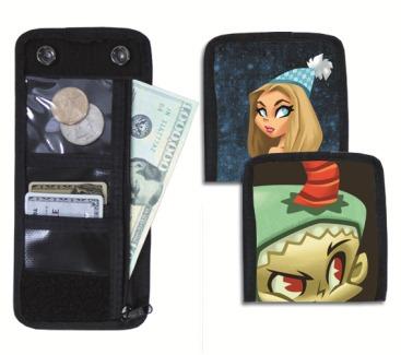 005-Wallet02