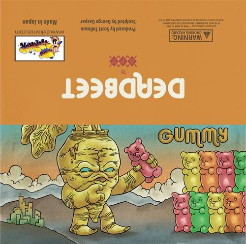 Gummy3HeaderFinal