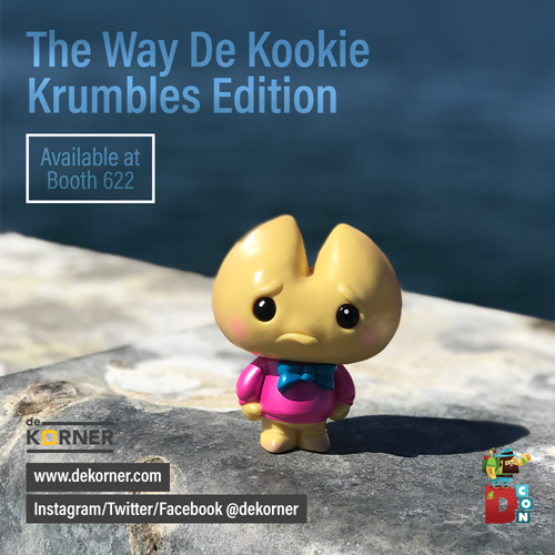 The-Way-De-Kookie-Krumbles