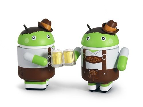 android_oktoberfest-cheers-1280__84261.1506373684
