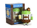 android_oktoberfest-withbox-1280__63847.1506373684