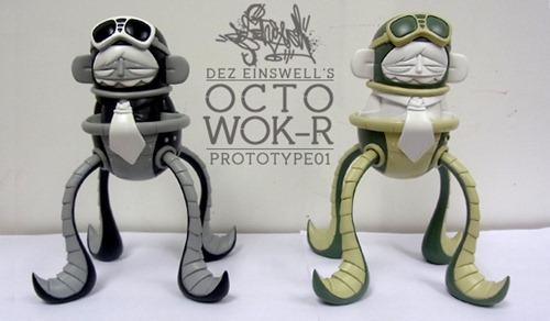001-dez_octo-wok-r_01