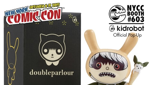 NYCC doubleparlour TOP