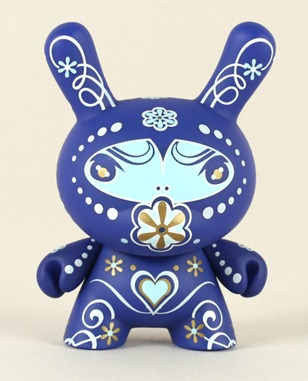 dunny31
