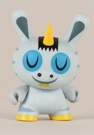 dunny5