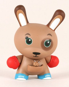 dunny9