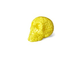 001-skull_mini_yellowA