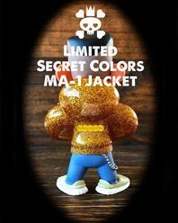 MA1_secret_1
