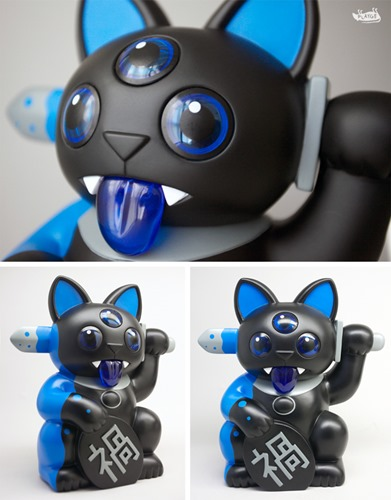 misfortun_cat_black_blue_multi