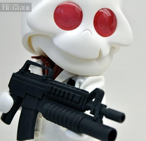 001-trigger_chipp_WIM