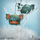 Flat-Bonnie-DesignerCon-Exclusive-Dobichan-Swamp-Monster-Ornament-Charm-A7s07682-800