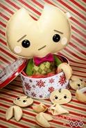 Flat-Bonnie-Scott-Tolleson-Kookie-No-Good-Plush-Argyle-Christmas-Cookie-Can-Blog