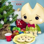 Flat-Bonnie-Scott-Tolleson-Kookie-No-Good-Plush-Argyle-Christmas-Cookies-Blog