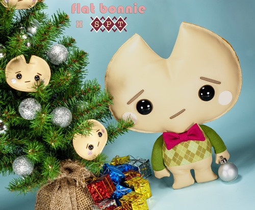Flat-Bonnie-Scott-Tolleson-Kookie-No-Good-Plush-Argyle-Christmas-Tree-v2-Blog