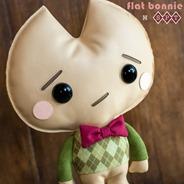 Flat-Bonnie-Scott-Tolleson-Kookie-No-Good-Plush-Argyle-Thinking-Blog