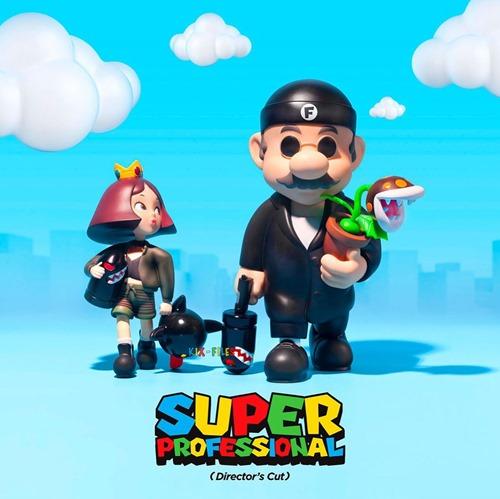 SuperProfessional_FinalCut