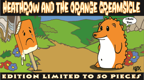 Orange_creamsicle_heathrow_website_banner