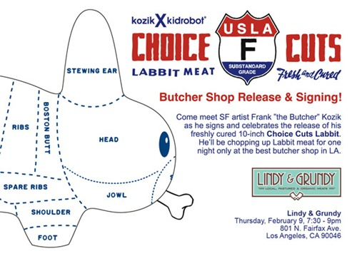 Kozik CC Butcher Shop Flyer_changes_2