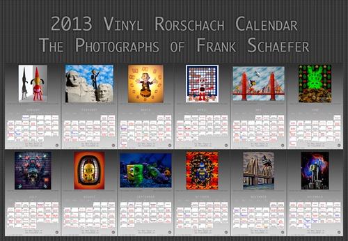 001-Frank_Schaefer_2013