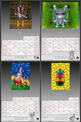 vinyl_calendar_2014_1