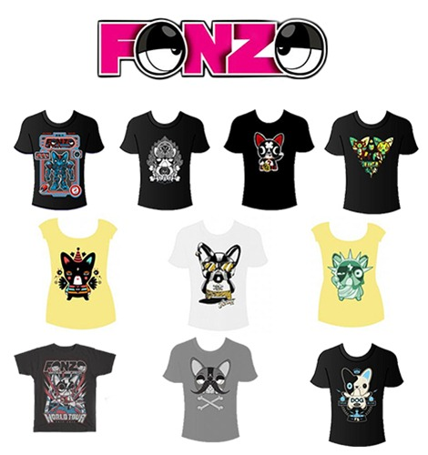 fonzo_tee_group