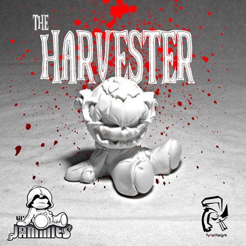 002-harvester