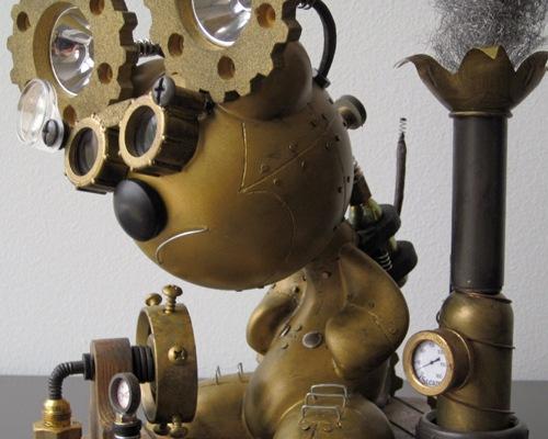 098_steampunk_willie_500_