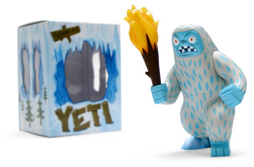 yeti_figure_and_box