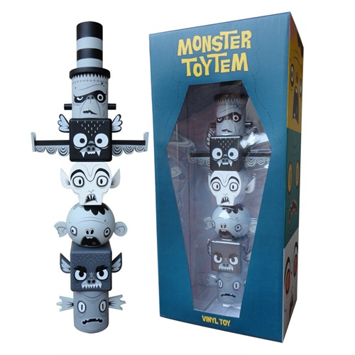 004-ClassicMonsterToytem_Set