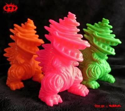 001-gizala-neon-3c-blog