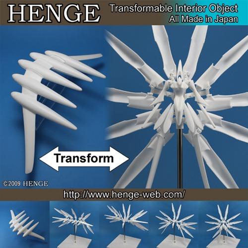 HENGE_h010101_01