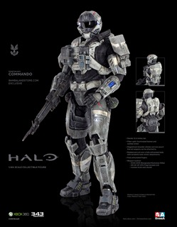 3A_Halo_SpartanMarkVCommando_online1