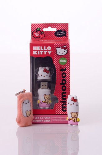 I Am Hello Kitty ! Custom Boutique Hello Kitty Hoodie Listed below are links