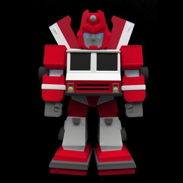 NKxHMTransformer_figure